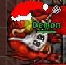 demon.jpeg